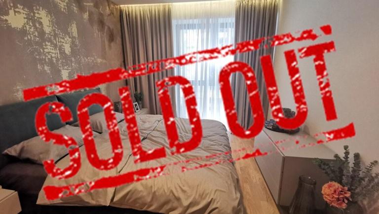 Apartament 3 camere_Residence5