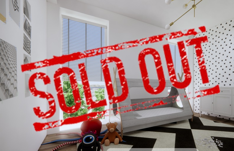 The Tale6_SoldOUT_Click4home