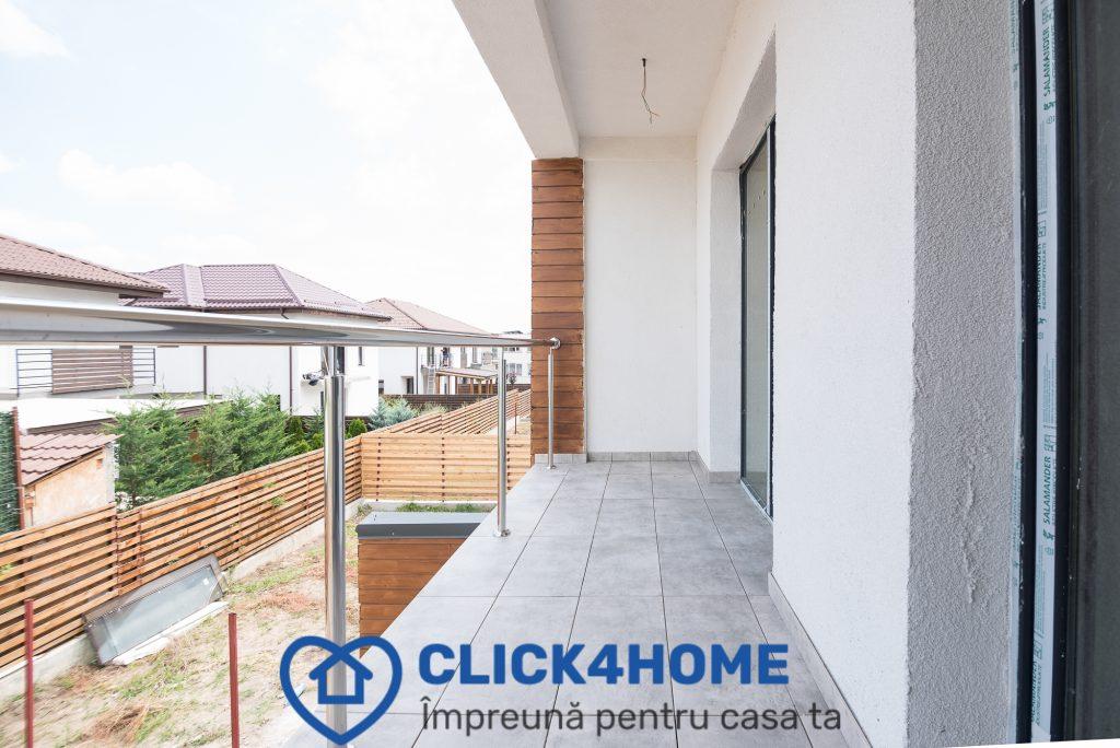 Apartamente Tunari – 3 criterii în alegerea locuinței potrivite