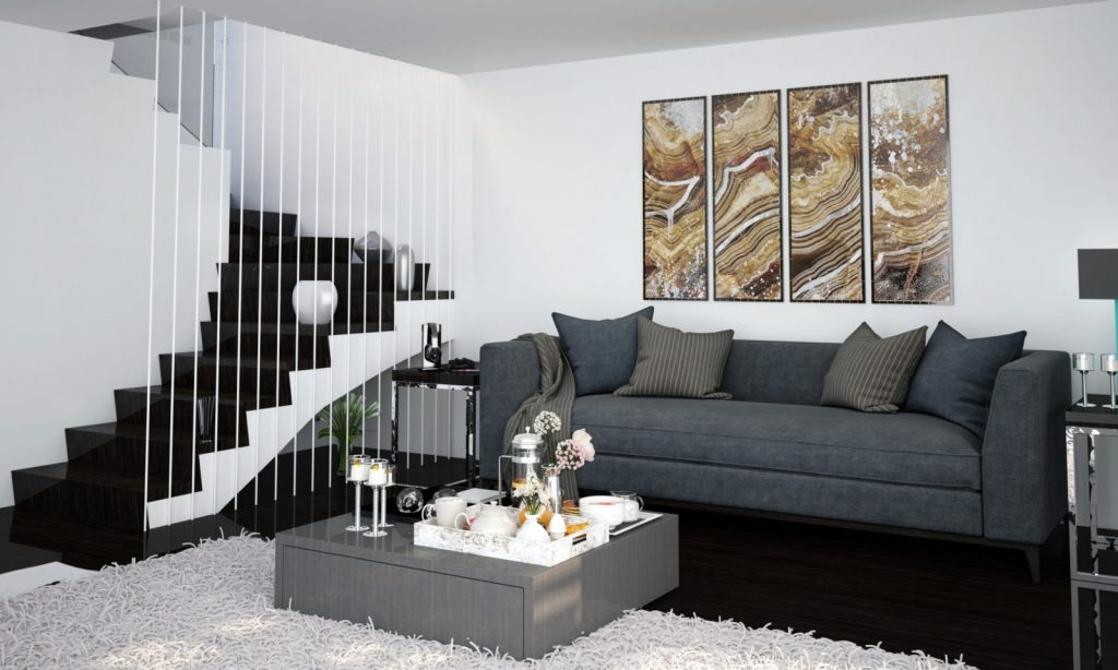 Click4Home_sărbătorește-ți casa_Complex rezidențial Tunari