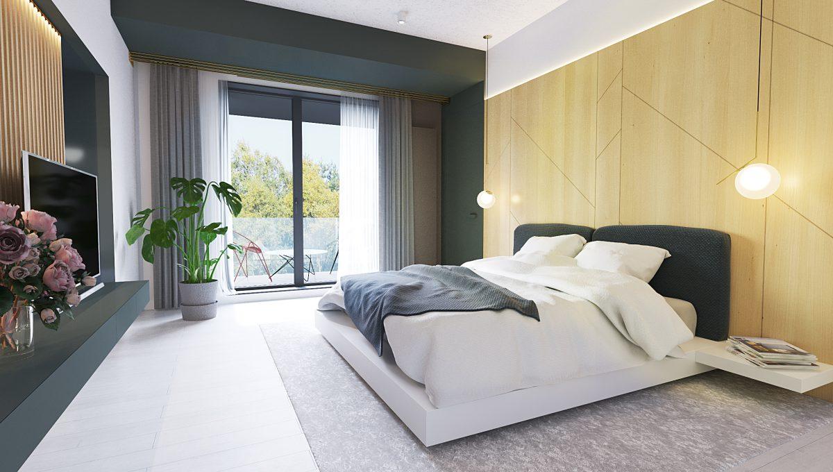 1_dormitor