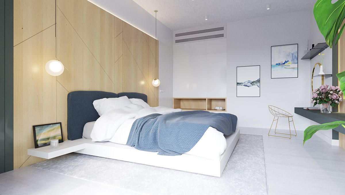 2_dormitor