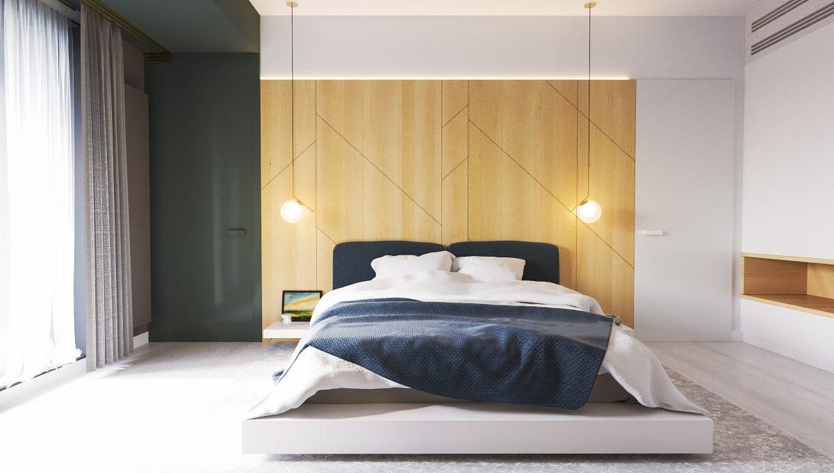 3_dormitor