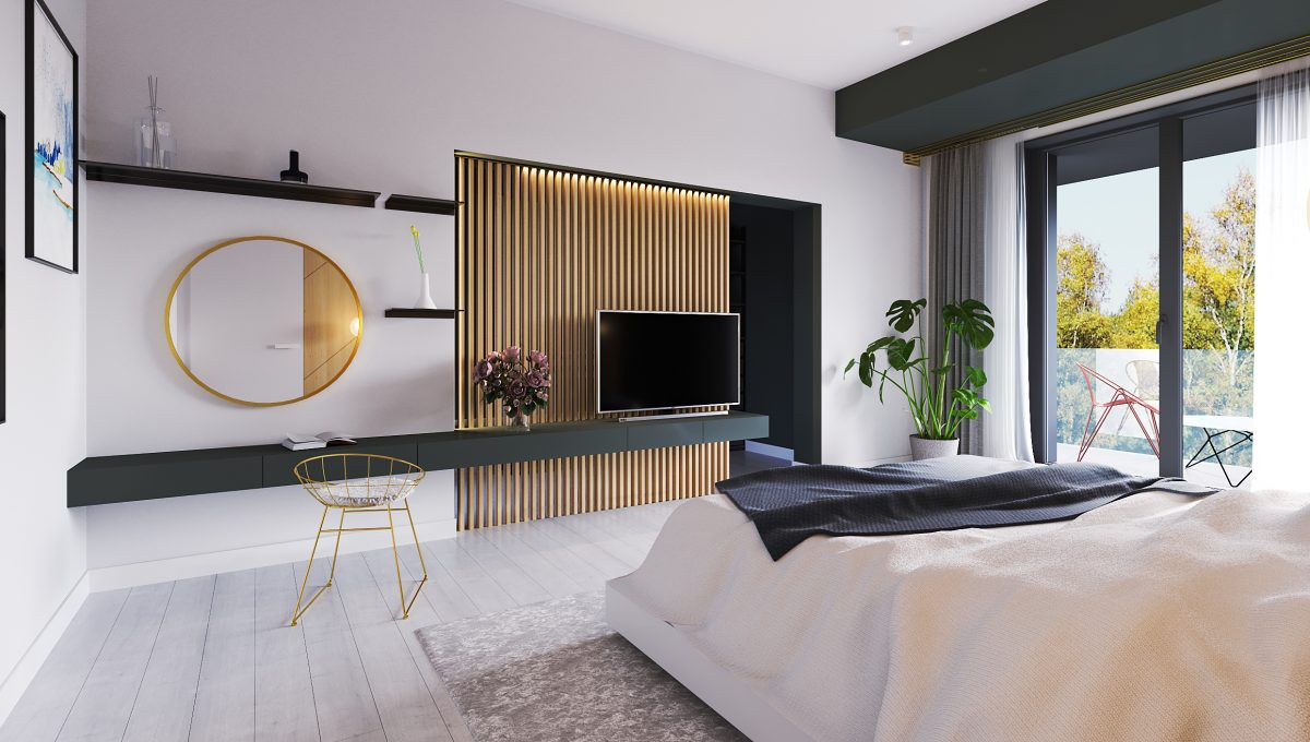 4_dormitor