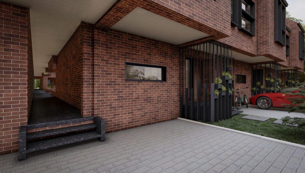 Nobel Residence_Click4home_vila 5 camere_Tunari (2)