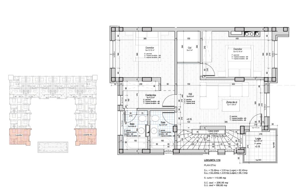 Plan etaj_casa_1 si 18