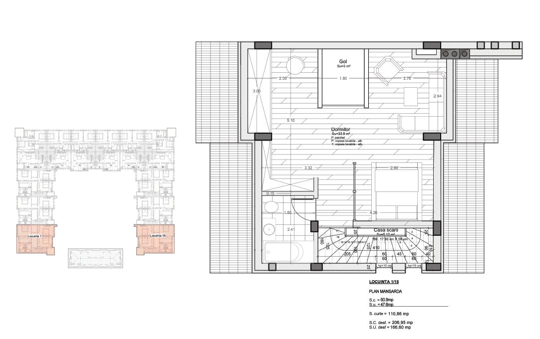 Plan mansarda_casa_1 si 18