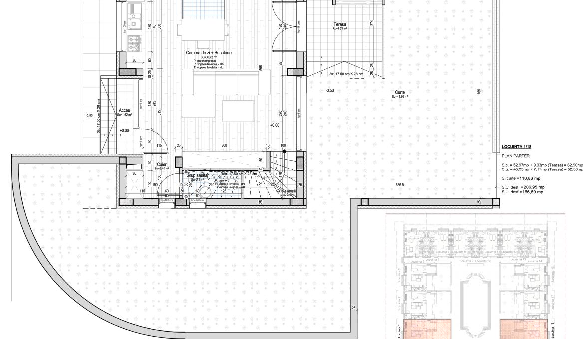 Plan parter_casa_1 si 18