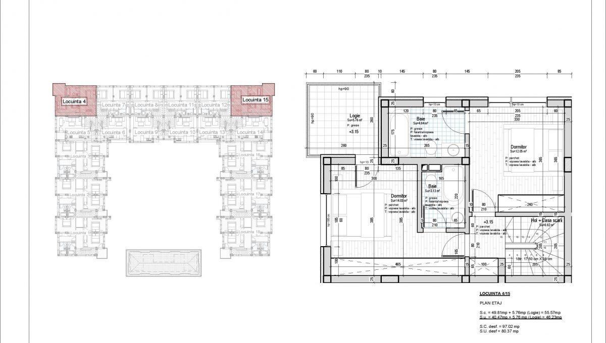 LOC 4,15 - PLAN ETAJ-page-001
