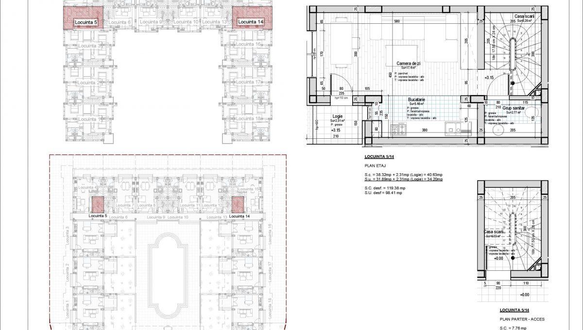 LOC 5,14 - PLAN ACCES+ETAJ-page-001