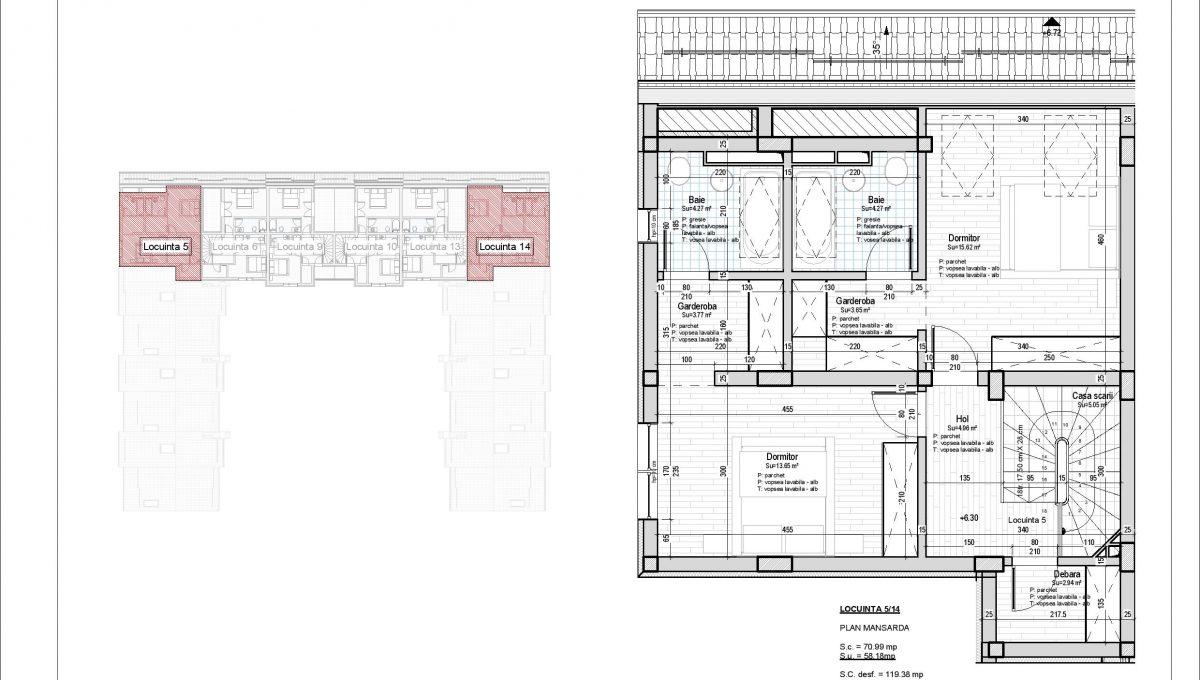 LOC 5,14 - PLAN MANSARDA-page-001