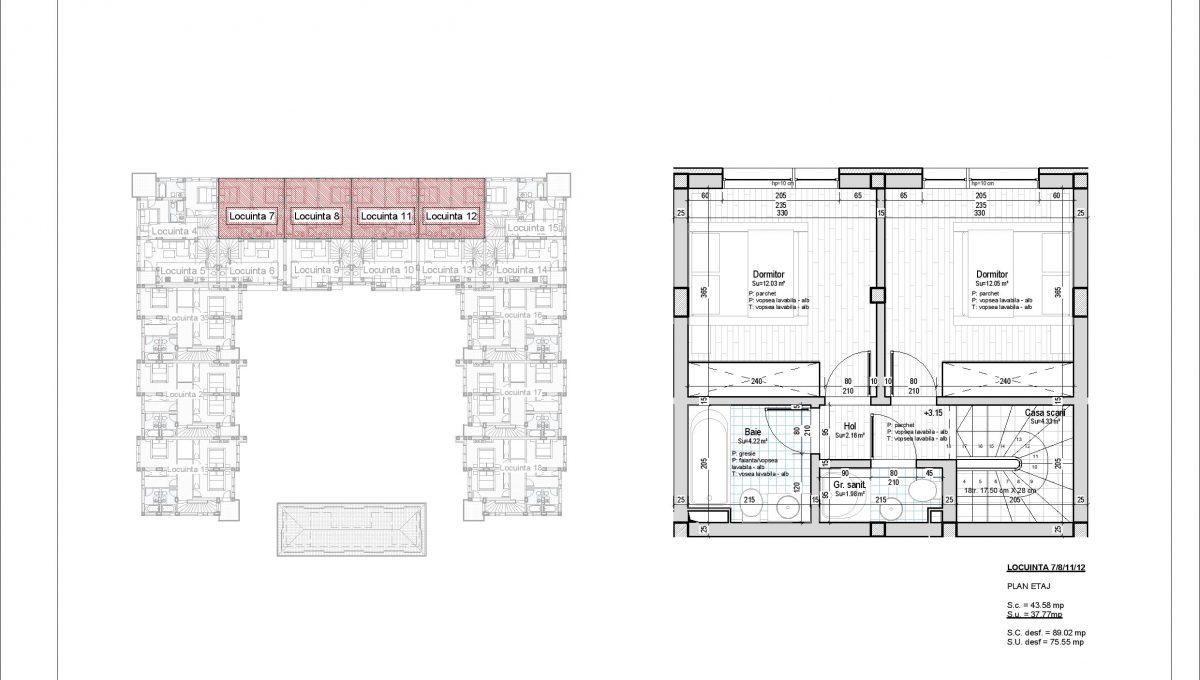 LOC 7,8,11,12 - PLAN ETAJ-page-001