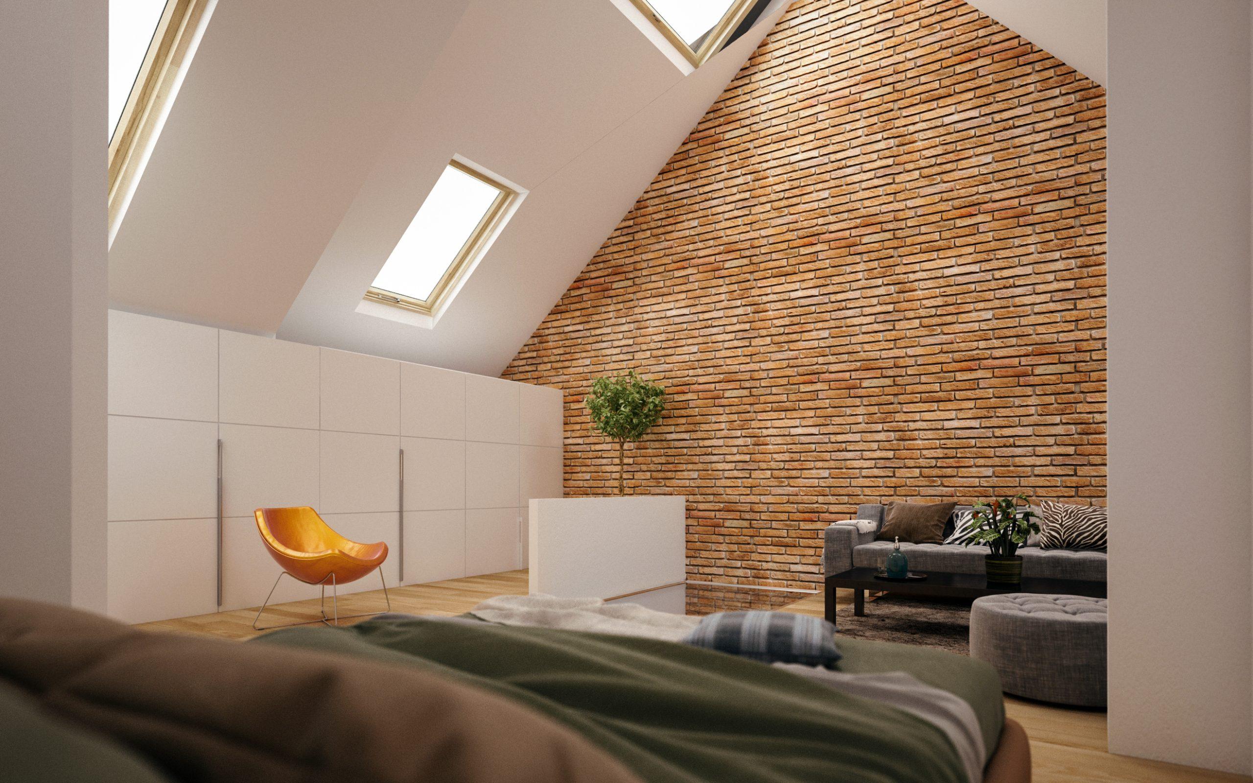 Nobil Residence_Apartament Et1+M_Dimieni-Tunari_ 3 camere_ap9