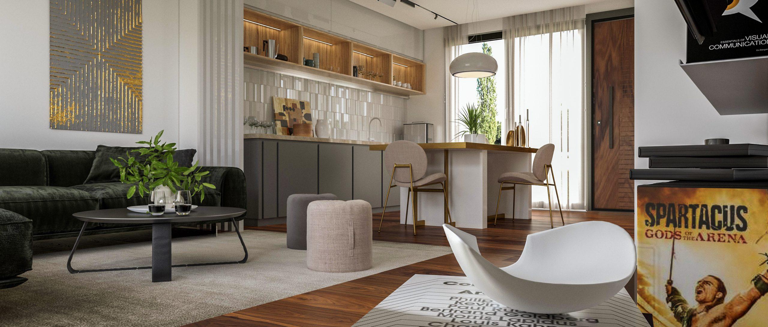 Nobil Residence_Apartament Et1+M_Dimieni-Tunari_ 3 camere_ap10