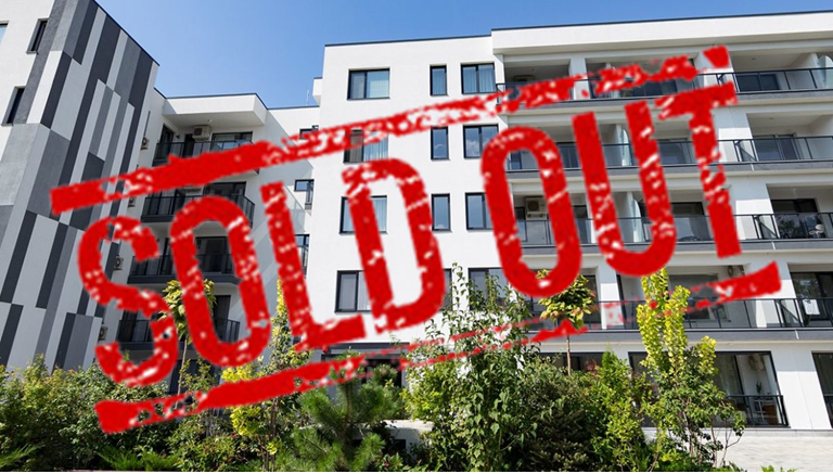 Residence5_Click4home_sold out